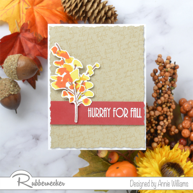 Rubbernecker Blog Autumn-Layering-FloralsTrio-by-Annie-Williams-Autumn-Harvest-Main