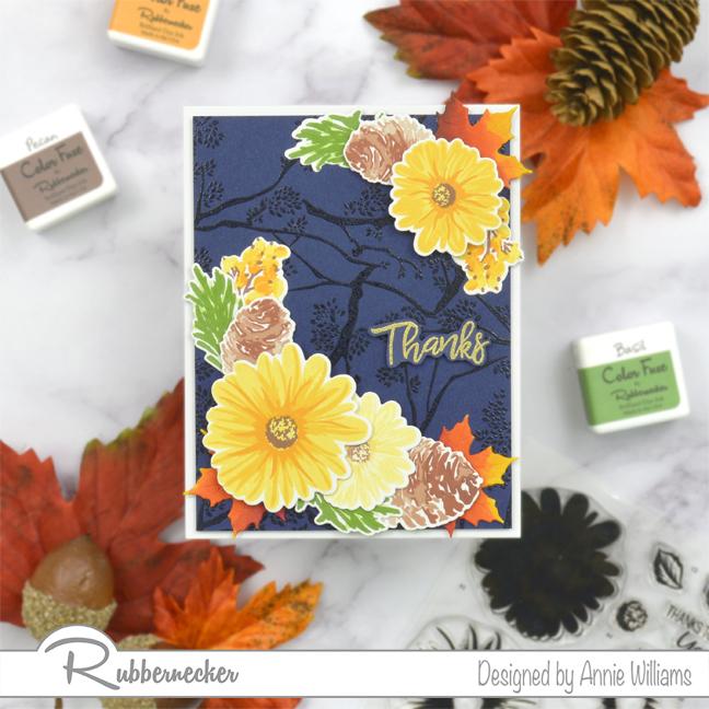 Rubbernecker Blog Autumn-Bouquet-Card-Duo-by-Annie-Williams-Daisy-Final