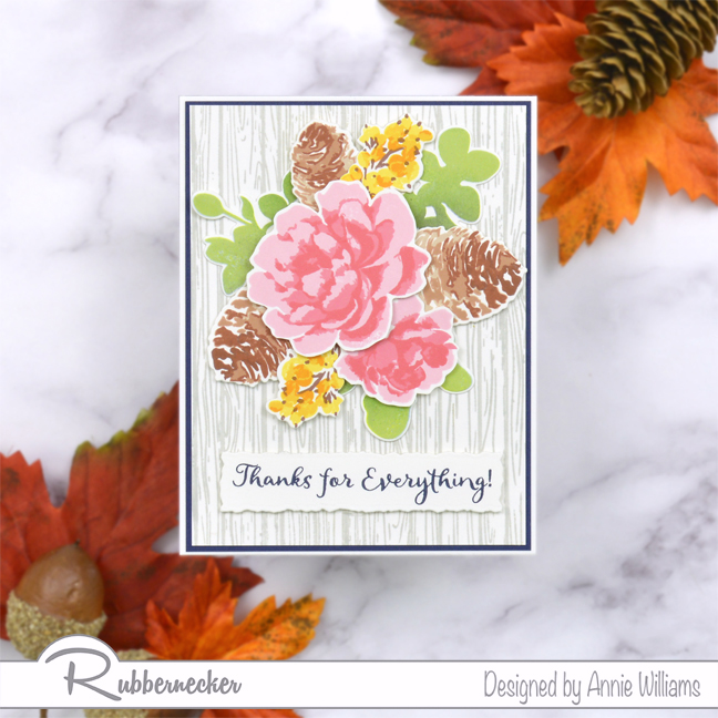 Rubbernecker Blog Autumn-Bouquet-Card-Duo-by-Annie-Williams-Peony-Main