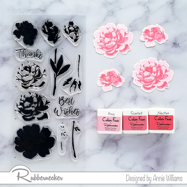 Rubbernecker Blog Autumn-Bouquet-Card-Duo-by-Annie-Williams-Peony-Stamping