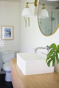 Top Home Trends for 2018
