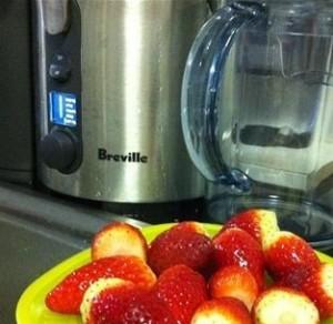 strawberrysiciliano1