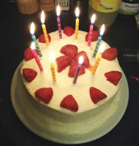 freshstrawberrycake5