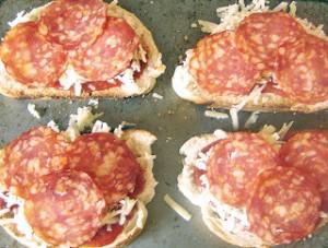 pizzabread3