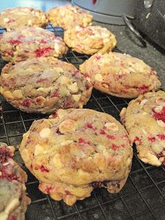 raspberrywhitechoccookies6