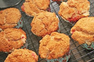 strawberrycheesecakecupcakes10
