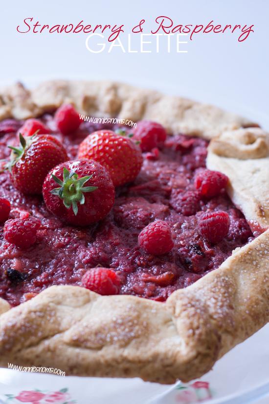 strawberryraspberrygalette2