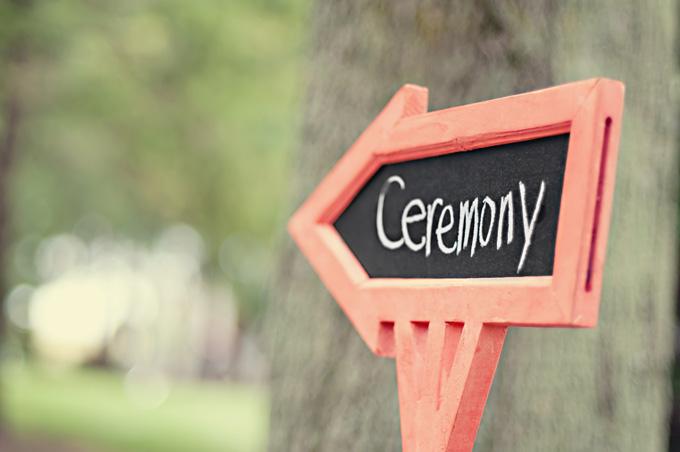 Final Wedding Update! | Annie's Noms