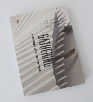 gathering 01