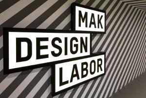 mak-design-labor