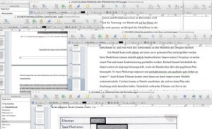 writingprocess
