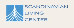 Scandinavian Living Center logo