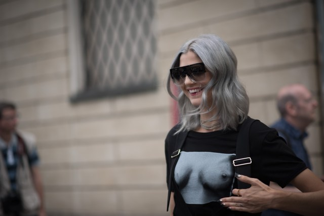 samantha-angelo_tods_milan-fashion-week_sept-2016_photography-annika-lagerqvist_www-annikasomething-com-2