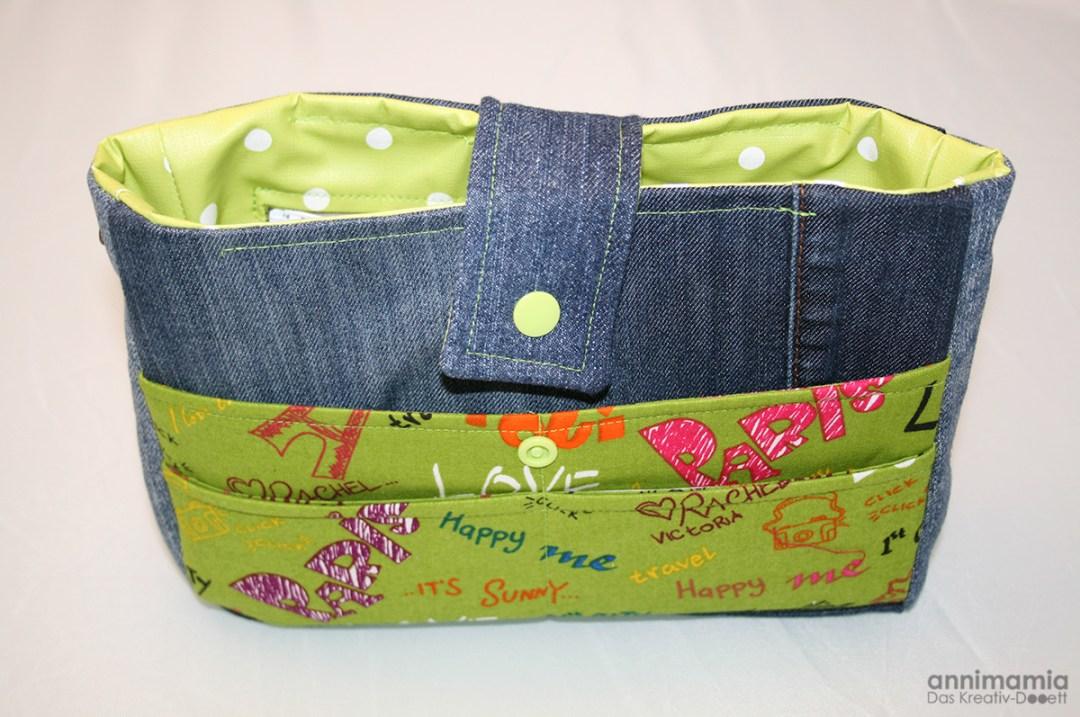 Taschenorganizer-Jeans-Wachstuch-01