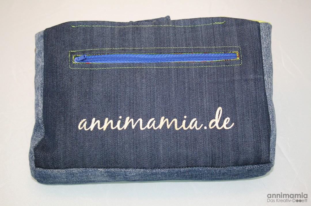 Taschenorganizer-Jeans-Wachstuch-03