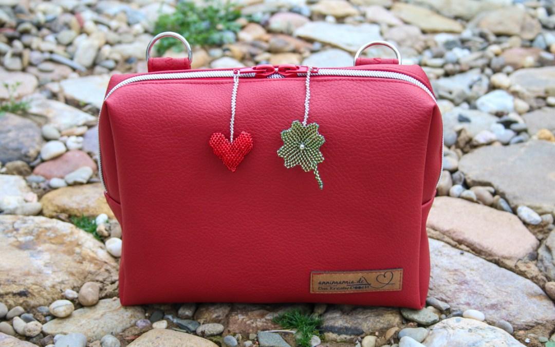 Taschenspieler-Sew-Along: Hüfttasche – oder?