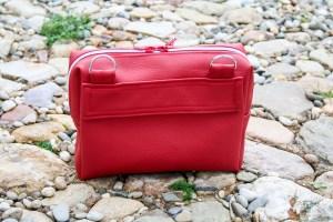 Hüfttasche von farbenmix
