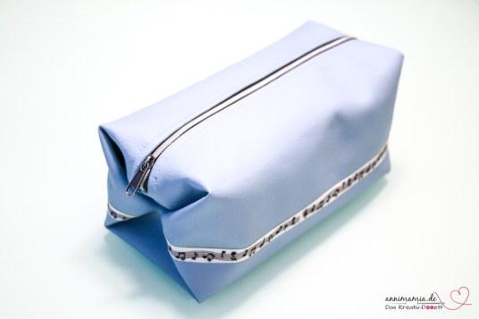 Taschenspieler-4-Sew-Along: PopUp-Tasche