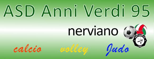 ASD Anni Verdi 95