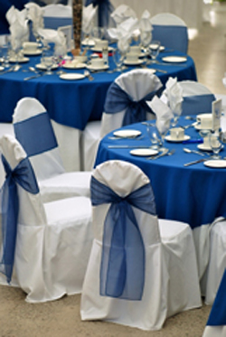 Table Decorations For 50th Wedding Anniversary Party Pleasant 9 Golden On With