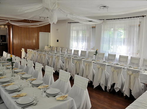 50th Wedding Anniversary Table Decoration Ideas Pretentious 11 Golden Decorations On With