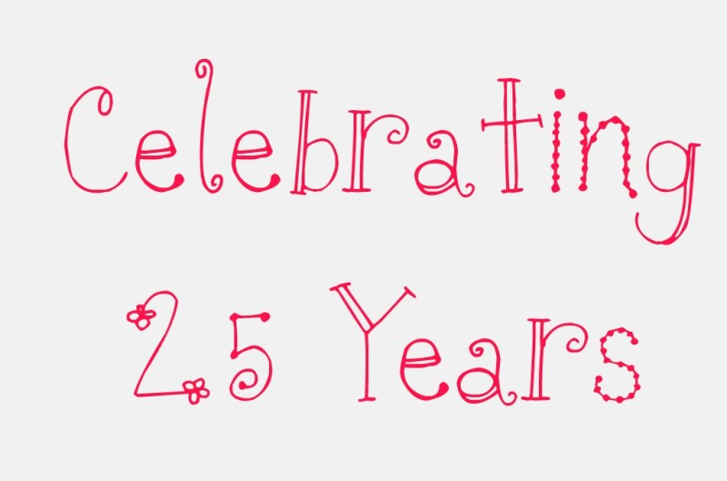 What Color Represents 75th Wedding Anniversary Coloringsite