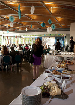 Plan A Wedding Anniversary Party In 10 Easy Steps