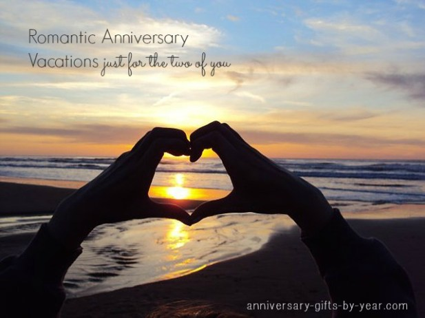 Anniversary+Vacation+Ideas