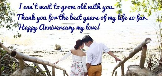 Anniversary wishes 1000 happy anniversary quotes messages anniversary wishes for husband m4hsunfo