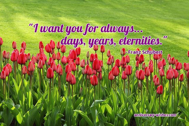 Happy anniversary quotes wedding anniversary messages images