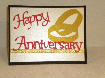 8 Year Anniversary Gifts  Amazing Ideas