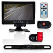 Dash Cam Recorder Car