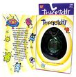 Tamagotchi Amazon
