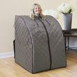 Best Portable Sauna Gift