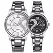 couple watches gift set