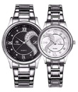 Best His and Her Wrist Watches