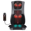 Naipo Full Body Massager Chair