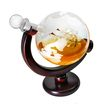 Whiskey Decanter