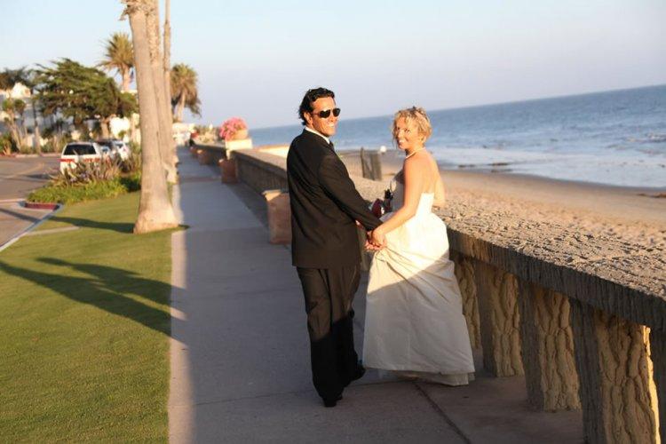 Beautiful Biltmore Wedding by Ann Johnson Events Wedding Planner
