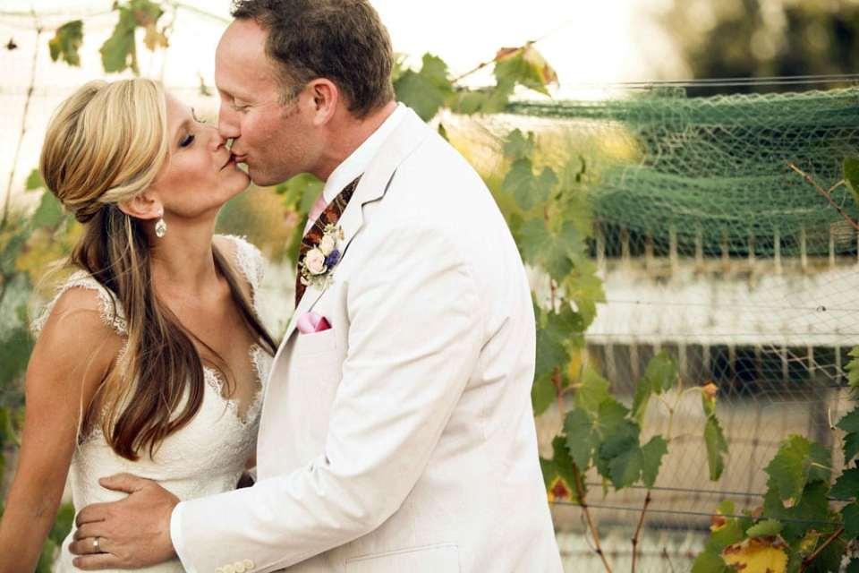 Songo-del-Fiore-Wedding Ann Johnson Events