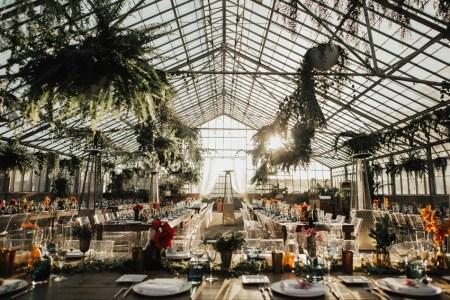 Ann Johsnon Events Santa Barbara Weddings