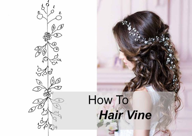 hair accessories diy archives - annlace