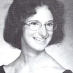Sue Rotundo