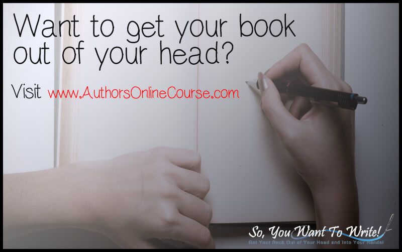 Imagine Creating Massive Content for Your Book!