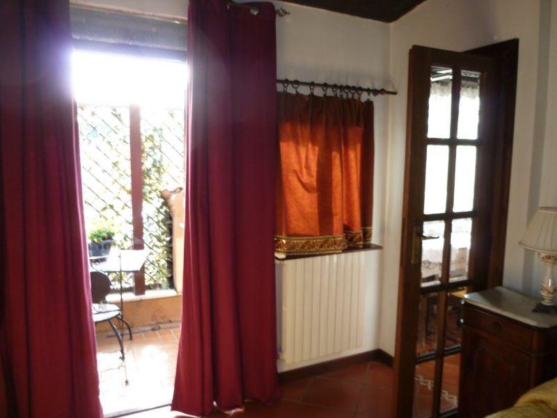 Appartamento in residence con piscina zona EUR Mostacciano