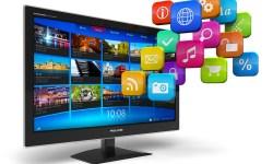 TV- internet