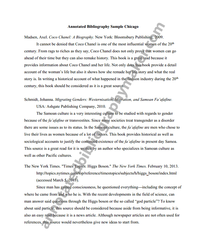 longman academic writing series 4 essays pdf