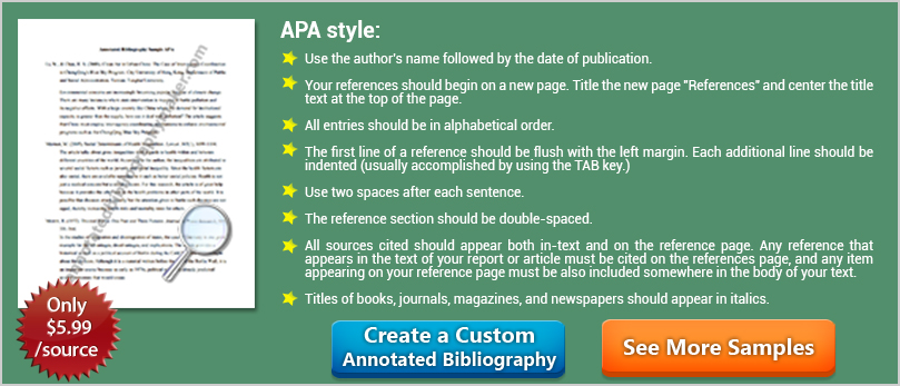 work cited essay Imhoff Custom Services       How Can I Insert An Apa Style Bibliography In A Doent