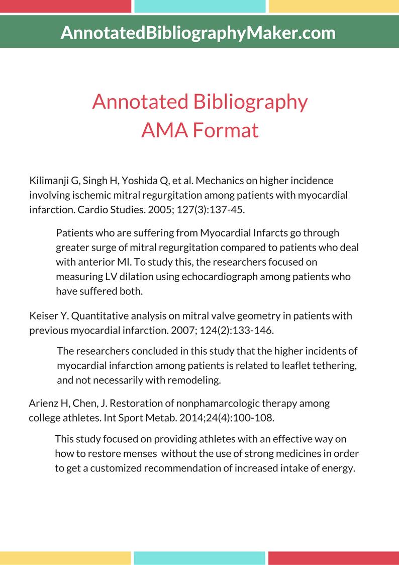 citation format generator resume pdf citation format generator apa citation generator format cite this for me bibliography in ama citation
