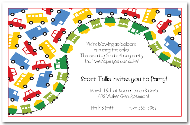 lego birthday invitation template